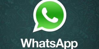 Mary Intern: What Is Your Take On This Communication Via WhatsApp
