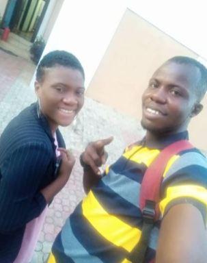 Aisha Yesufu and KOKO Team KOKO TV Nigeria 4