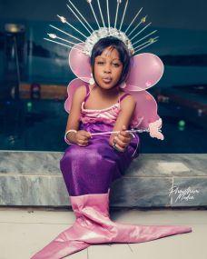 Hameeda Ashabi Akintunde KOKO TV Nigeria (2)