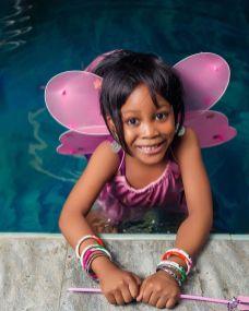Hameeda Ashabi Akintunde KOKO TV Nigeria (5)
