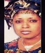 Late actress Funmi Martins KOKO TV Nigeria