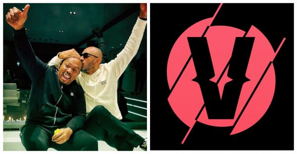 """Timbaland And Swizz Beatz Sell Their Video Streaming App """"Verzuz"""" To Triller"""