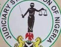 JUSUN Strike: Lagos State Judiciary Workers Resume