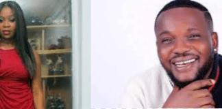 Baba Ijesha Rape Case: Yomi Fabiyi Could Be Sent To Jail For Victim Intimidation - Toni Payne