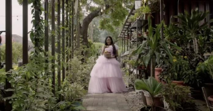"""BBNaija Star Erica Nlewedim Set To Launch Reality Show """"Inside Life With Erica"""""""