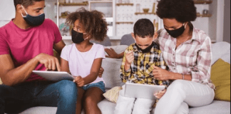 Families and New Technologies