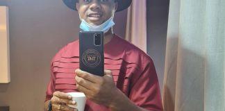 Ifeanyi Onukwubiri renounces first sonship