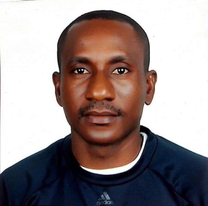 Imo Again? Imo Immigration Chief Provost Shot Dead In Transit