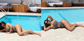 Toke Makinwa Is Smokin' Hot In Swimwear Photos 334 KOKO TV NG.PNG