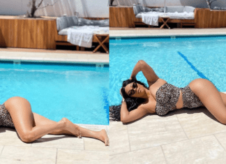 Toke Makinwa Is Smokin' Hot In Swimwear Photos 334 KOKO TV NG.PNG