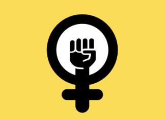 femnist-coalition-KOKO-TV-NG.png