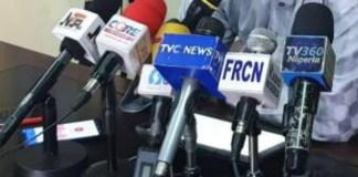 World Press Freedom: Is The Nigerian Press Truly Free?