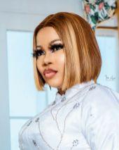 Edun Oluwaseyi KOKO TV Nigeria 4