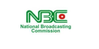 National Broadcast Commission NBC KOKO TV NG
