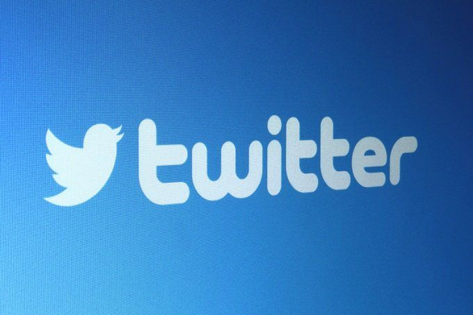 Twitter Has Reached Out To Us, The Ban Is Effective - Lai Mohammed