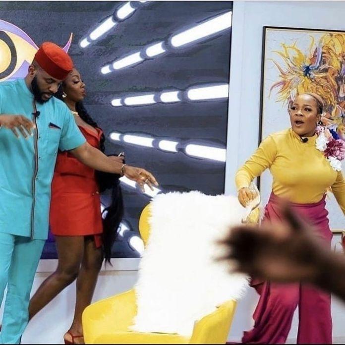 lucy and kaisha fight koko tv ng.jpg