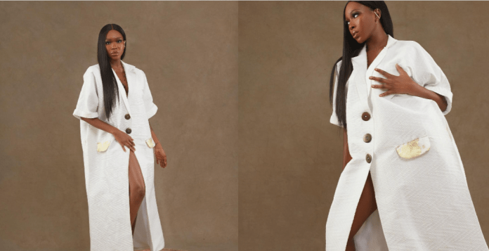 BBNaija's Vee Is A Style Star In This Chic Fit 3 koko tv ng