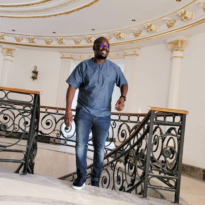 Obi Cubana Shut Down Money Ritual Claims