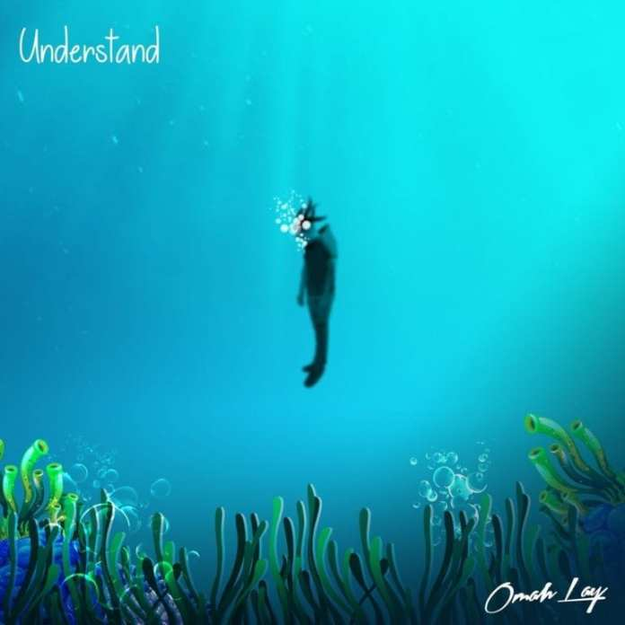 New Music Friday: Omah Lay Drops New Single, Understand