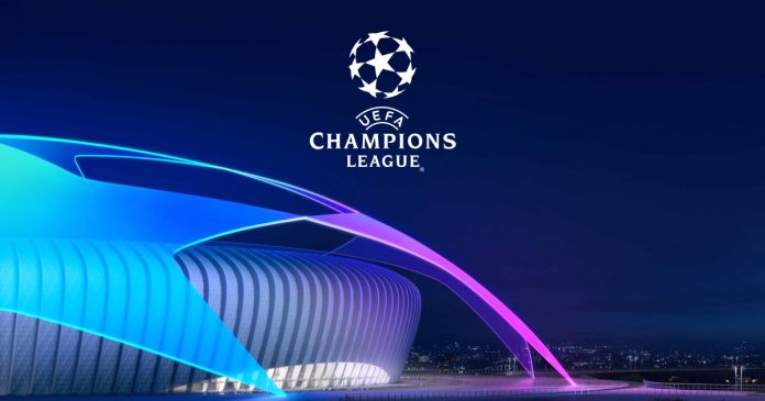 Champions League: Bayern & Barcelona Clashes, Fixtures And Predictions