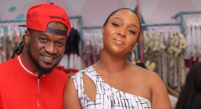 See The Moment Paul Okoye Reunite With Family Amidst Divorce Saga