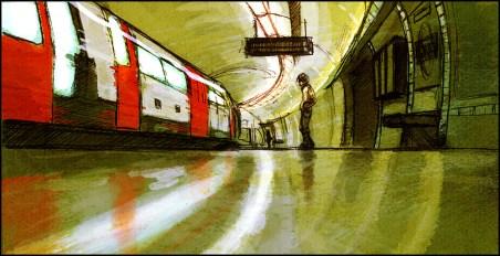 amb_metro01