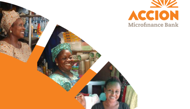 Accion-Microfinance-Bank-MFB