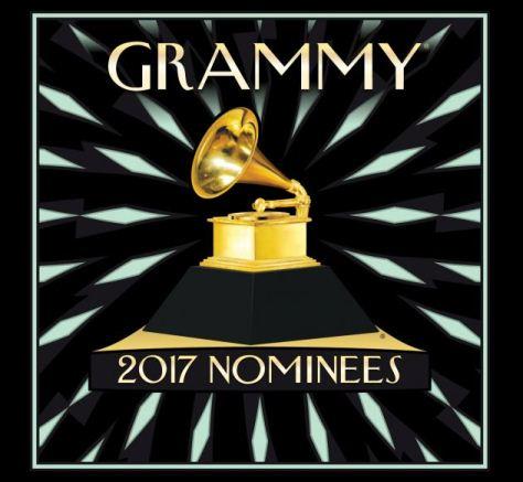 2017-grammy_nominees_album