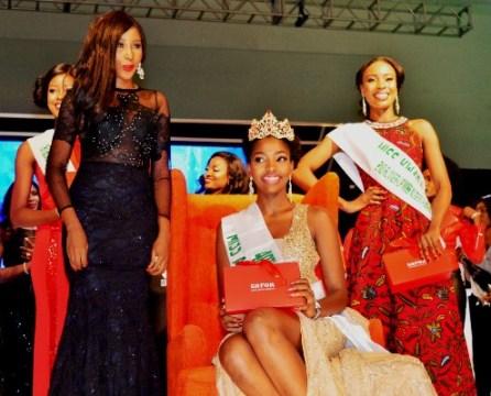 chioma-obiadi-new-miss-nigeria