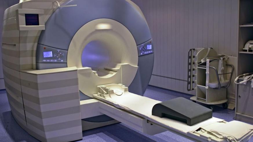 Chemotherapy Machine for Cancer   KOKOMANSION MEDIA