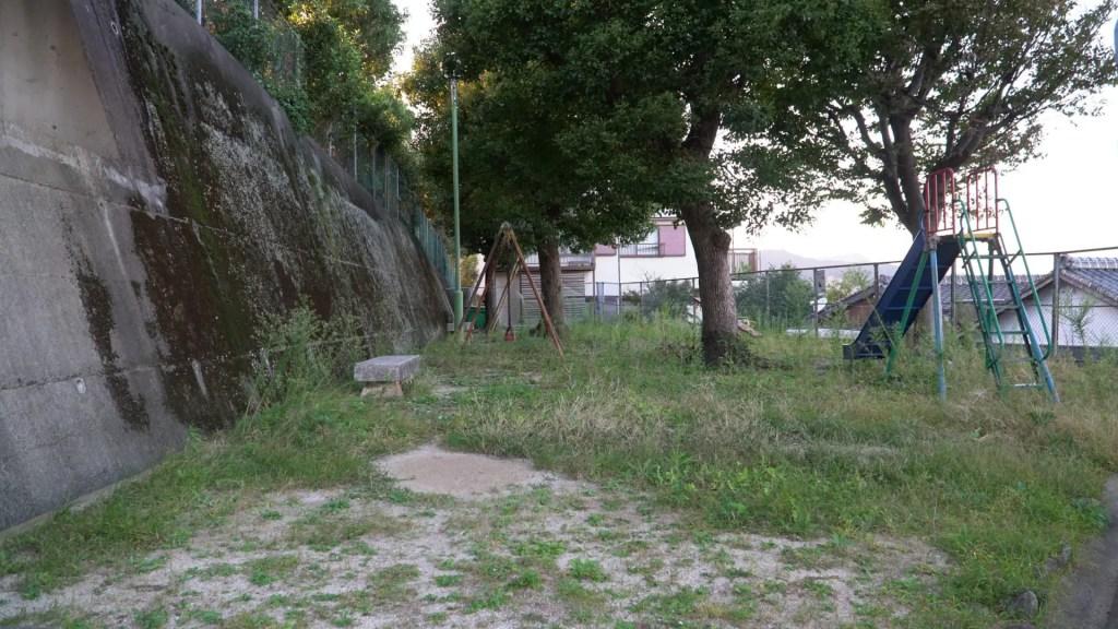 リンガー公園