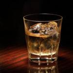 『酒は百薬の長 されど万病の元』体に良いお酒の飲み方!