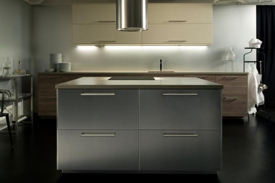 Nowe kuchnie IKEA  kokopelia design  kokopelia design