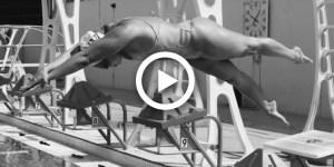 NMSU swimmer cheats death