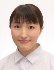 Counseller-Matsuyama2.jpg