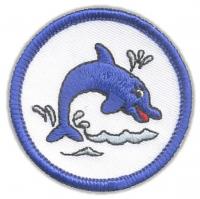 Schwimmschule Kokoro-Swimfit | Schwimmabzeichen | Die Kleinen Delphine