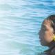 Kinder schwimmen auch mit Asthma