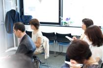 横浜実践心理学