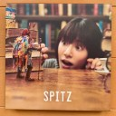 スピッツのアルバム 見っけのジャケット画像 表面