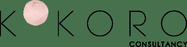 Kokoro Consultancy Logo