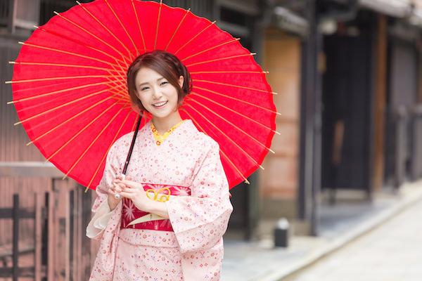 How to Choose the Best Kimono for You  KoKoRoGraphy