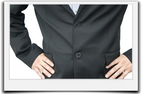 仕事のミスを報告するのが怖いときの4つの解決策
