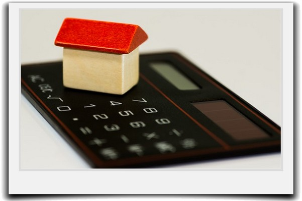 フリーターの一人暮らしに必要な生活費はどのくらい?