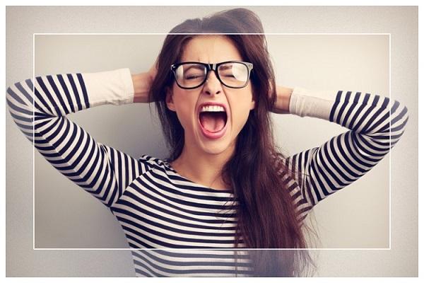 自分の秘めた才能を見つけるためのネガティブな感情7つ