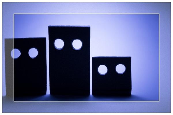 曖昧なブラック企業の8つの見分け方!該当するなら即転職