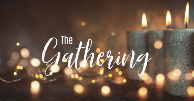 The Gathering FB Cover.jpg