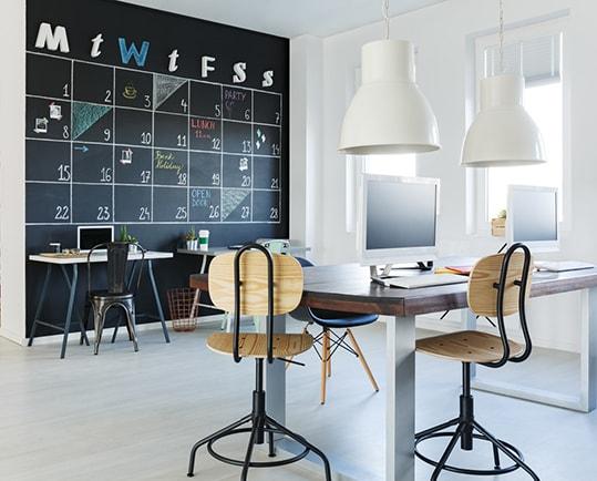 Tous travaux de rénovation pour votre maison ou appartement