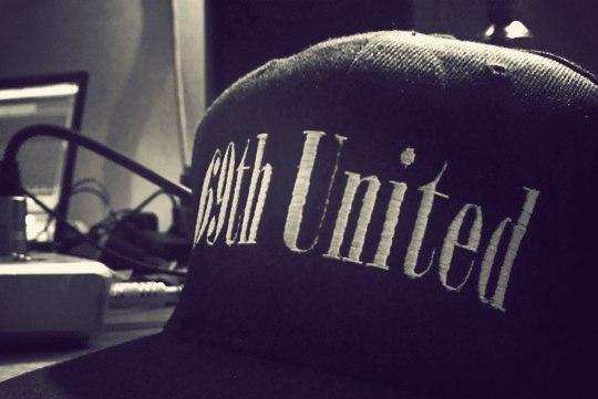 69th United