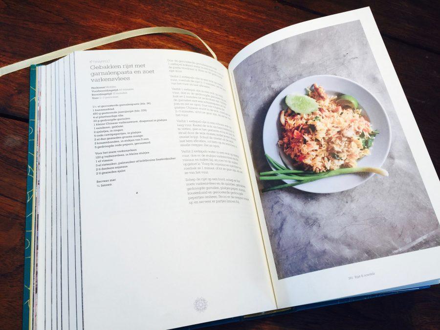 Thailand Het Kookboek Door Jean Pierre Gabriel Koksland Nl Dekookworkshop Nl