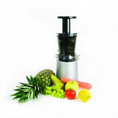 Slow juicer Waltmann